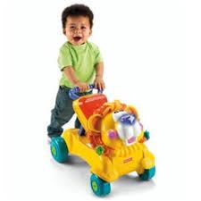 baby walk toys