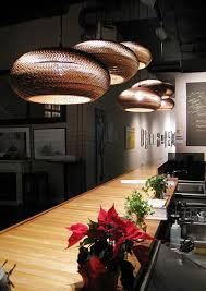 lamp kitchen