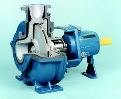 ceramic pumps