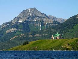 prince of wales hotel canada