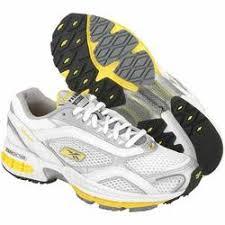reebok roller coaster shoes