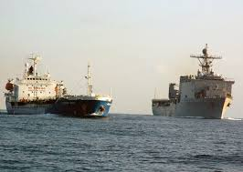 modern day pirate ships