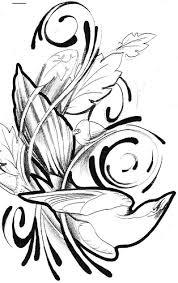 tattoo art images