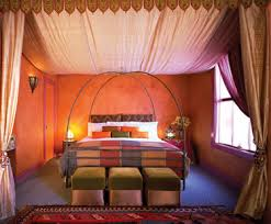 best hotel suite