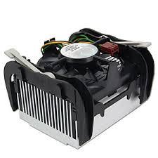 cooler intel 478