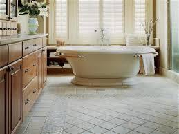 bathroom floor tile photos