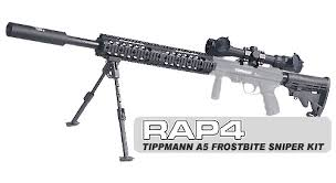 a5 sniper kit