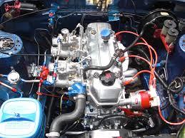 20r motor