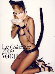 pictures of vogue