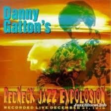 danny gatton redneck jazz