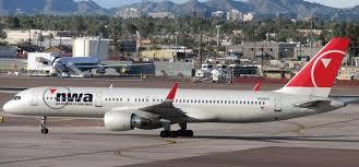 boeing 757 winglets