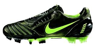 nike laser boots