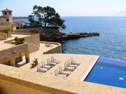 spain resorts