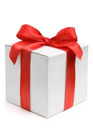 اهداء (عيد ميلاد )  (. ابو حنين دياب.) كل سنه وانت طيب شباب نت IStock4554240XS_gift