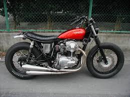 brats bike