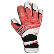 football goalie gloves