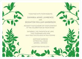 invitations marriage
