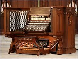 organ photos
