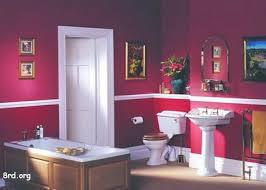 pintar cuartos