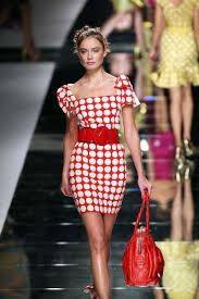 moda primavera 2008