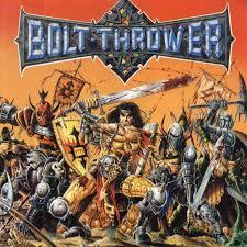 bolt thrower warmaster