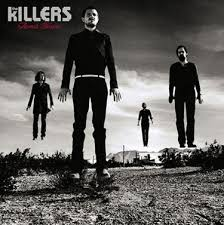 killers love
