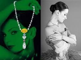 brands jewelry