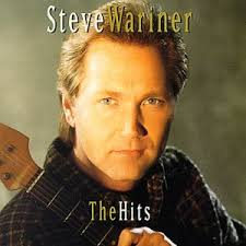 Steve Wariner - Katie Wants A Fast One