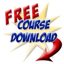 free download image