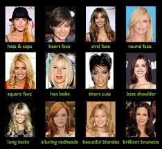 find a hairstyle