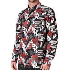 clothes volcom