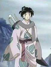 jakotsu inuyasha