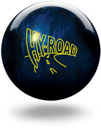 hyroad