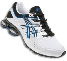 asic gel frantic