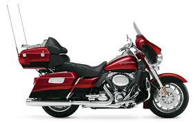 2009 electra glide