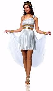 roman costumes women