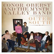 conor oberst outer south
