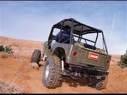 1949 jeep