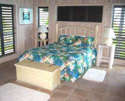 decorated bedrooms pictures