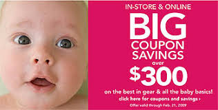 baby rus coupon