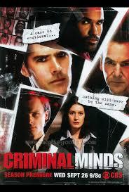 criminal minds 4