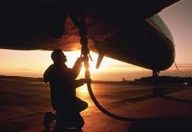 fuel aviation