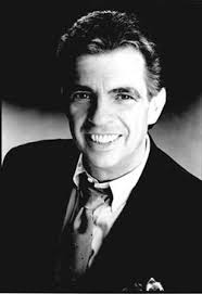 morton downey