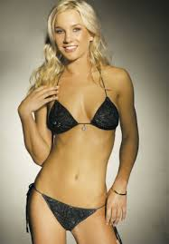 richie mccaw girlfriend