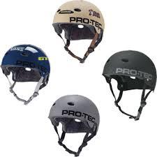 pro tec bmx helmets