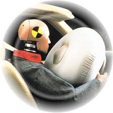 cars airbags
