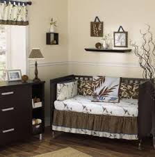 designs for baby rooms