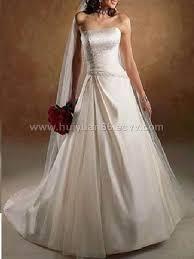 formal wedding gowns