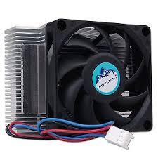 cooler socket a