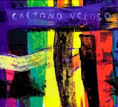 Caetano Veloso - Livro